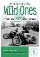The Original Wild Ones (PB)