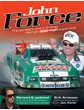 John Force The Straight Story of Drag Racings 300mph Superstar (PB)