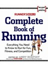 Complete Book of Running (PB)