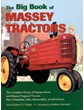 The Big Book of Massey Tractors
