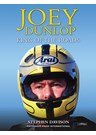 Joey Dunlop King of the Roads Anniversary Edition (PB)