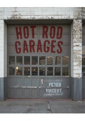 Hot Rod Garages (PB)