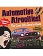 Automotive Atrocities