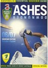 The Ashes Downunder Book