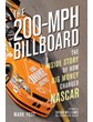 The 200MPH Billboard Book