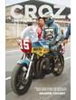 Croz Larrikin Biker (PB)