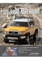Ultimate Off Road Adventure Book