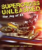 Supercross Unleashed