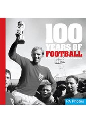 100 Years of Football (SB)
