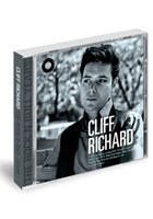 Rock 'N 'Roll Years (The Never Ending Appeal of Cliff Richard) (2x CD)
