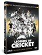 Legends of Cricket - Bradman, Sobers and Warne DVD