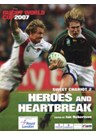 Story of the Rugby World Cup 2007 (HB)