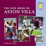The DVD Book of Aston Villa (HB)