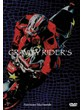 Gravity Riders DVD