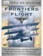Frontiers of Flight (3 DVD Set)