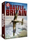Battle of Britain Triple DVD Set (DVD)