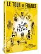 Le Tour De France Official History 1903 - 2010 (DVD)