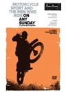 On Any Sunday ( 2 Disc) Collectors Edition DVD