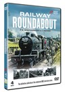 Railway Roundabout (4 DVD)