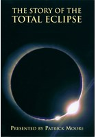 Story of the Total Eclipse DVD