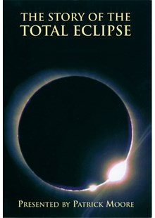 Story of the Total Eclipse Download