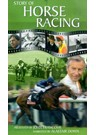 Story of Horse Racing DVD