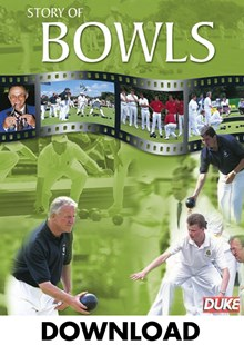The Story Of Bowls - Download