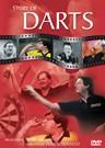 Story of Darts (DVD)