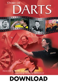 The Story of Darts - Download