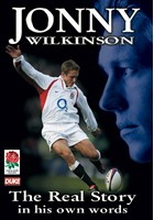 Jonny Wilkinson - The Real Sto
