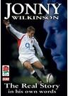 Jonny Wilkinson - The Real Story Download