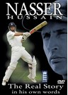Nasser Hussain - The Real Stor