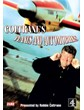 Coltraines Planes, Trains and Automobiles DVD