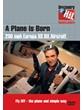 A Plane is Born - Kit DVD