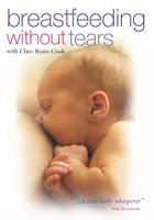 Breastfeeding without tears DVD