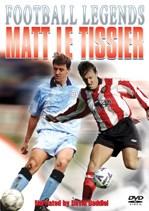 Matt Le Tissier - Unbelievable