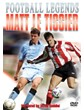 Matt Le Tissier - Unbelievable