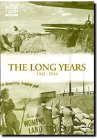 Britain at War - The Long Year