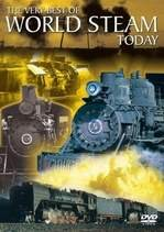 DVD the Very Best Ofworld Steam Today