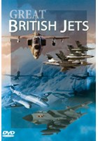 Great British Jets (DVD)