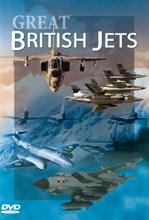 Great British Jets Download