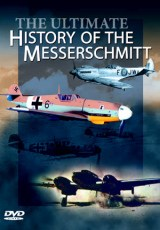The Ultimate History of Messerchmitt Download