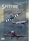 Spitfire - Defender of the Skies DVD