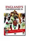 England's Greatest Ever XV - (