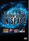 Vivaldi - The Four Seasons in Space Download