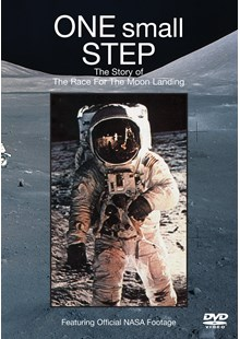 One Small Step  Download