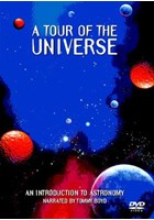 A Tour of the Universe (DVD)
