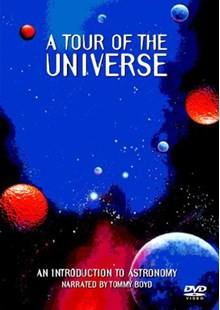 A Tour of the Universe Download