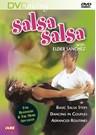 Salsa Salsa (DVD)