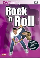 Rock 'n' Roll DVD